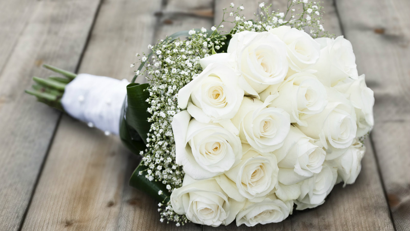 Boston Wedding Packages